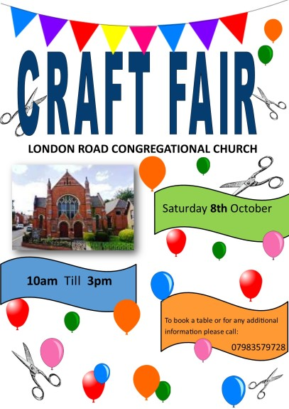 craft-fair